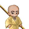 Hashi Duskwalker's avatar