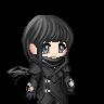 kaydeekay's avatar