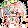 Posie Senpai's avatar