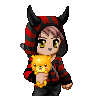xMr Coconutx's avatar