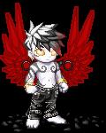 WalterOGrimm's avatar