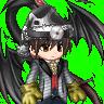 Enixence's avatar