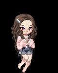 Yukina-Chan3456
