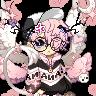 Spasmical's avatar