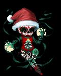 LadyTimePiece's avatar