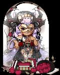 Mooncastelle's avatar