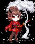 Maitresse De Romans's avatar