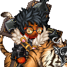 NeroDiablo's avatar