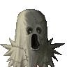 xXHappyLadyXx's avatar