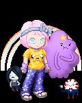 evileenya's avatar