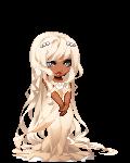 LunarKittyMagic's avatar