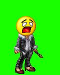 Babs.Bunny's avatar