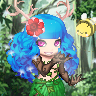 Eva_Pilot_00's avatar