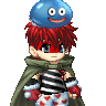 Annonymous Hippopotamus's avatar