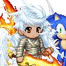 Eddiedacoolguy's avatar