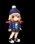 Kuroko Erito's avatar