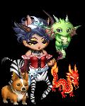 Gambits_girl's avatar