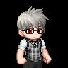 Legit Story Bro's avatar