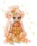 DelilahLovejoy's avatar