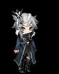 Exile Vengeance's avatar