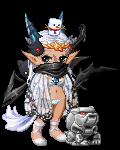M!shkin!'s avatar