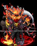 Virshatt's avatar