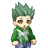 AtidrimPilif's avatar