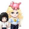 Nixy-Natory's avatar