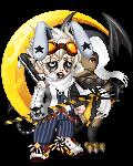 kieyate's avatar
