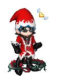 Shidosu's avatar