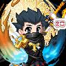Ruyjiin's avatar