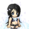 Rts_Angel813's avatar