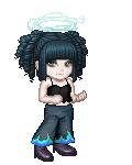 ladyravenstorm's avatar