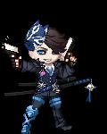 Sushi-The-Raw-Fish's avatar