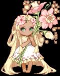 [Nix]'s avatar