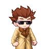 Dad2Seven's avatar