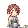 OkamiKazu's avatar