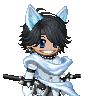 l-NUE-l's avatar