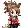 xxTerrorxTechnoxx's avatar
