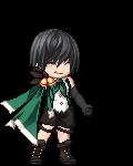Sissy Scroll Scribbler's avatar