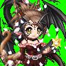 yangshu's avatar
