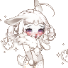A Little Bunnie's avatar