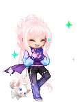 StarryCats's avatar