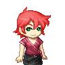 treysgirl69 _love's avatar