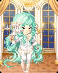 Empress Kitty's avatar