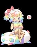 Kiwibii's avatar