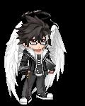 Bozthekiller's avatar