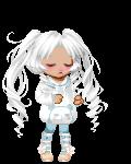 RinAiena97's avatar
