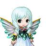 cufie1995's avatar