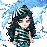 Cirethe's avatar